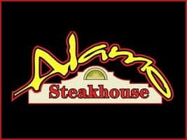 Alamo-Steakhouse